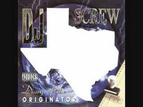 screwed - juicy off