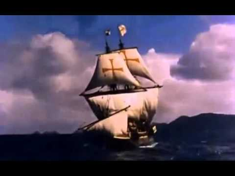 Documentary National Geographic    The Golden Age Of Piracy Terror At Sea