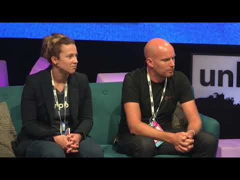 Smart Money and Blockchain with Ripple, Oval Money, Soldo and more