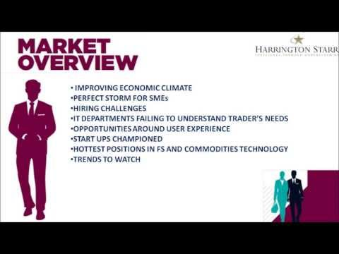 Financial Services And Commodities Technology News – July 2013