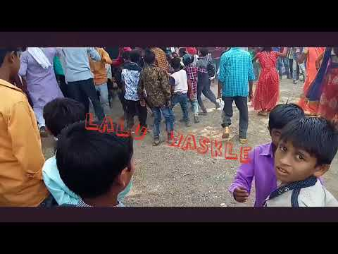 Video Adiwasi dance khargone download in MP3, 3GP, MP4, WEBM, AVI, FLV January 2017