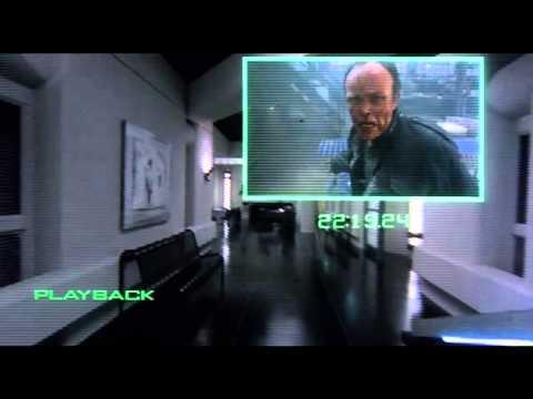 Robocop 1987 [HD 720p] Custom Trailer