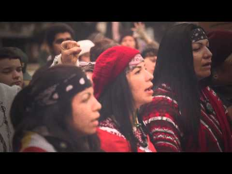 Idle - Follow more Idle No More news at http://getgrounded.tv/getgrounded-news/ and http://unify.org Short Documentary shot on Location In Oakland California. Free ...