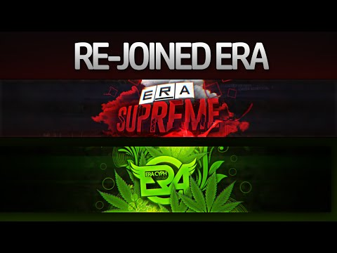 era - How many likes can we get?! As many of you already know, I decided to re-join eRa as Head Designer. Hope you enjoy and don't forget to leave a like! Final images below Supreme: https://twitter.c...
