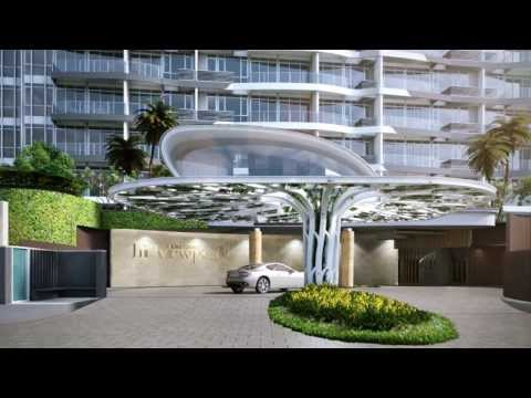 D23 Kingsford Hillview Peak | Contact +65 8168 0183