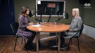 Віч-на-віч: Підсумки літературно-перекладацького фестивалю «Translatorium-2018»