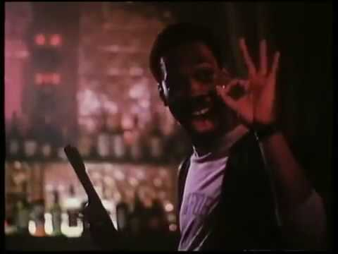 Beverly Hills Cop I (1984) Trailer German