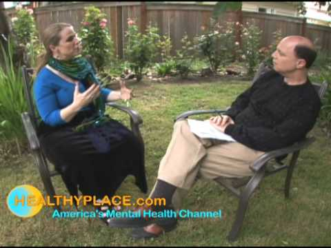 Getting Help for Family Members of Bipolar Patients