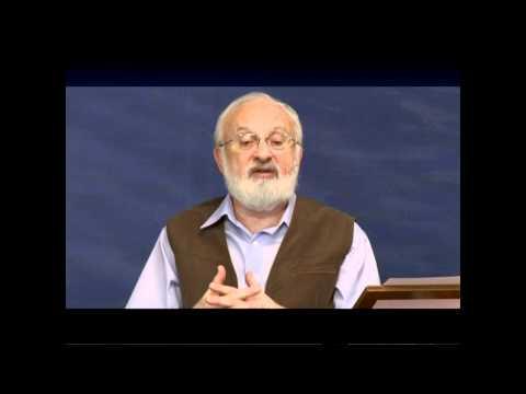 Правильное сочетание образования и воспитания (видео)