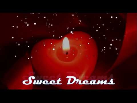 Romantic quotes - GOOD NIGHT VIDEO...Whatsaap Wishes. Quotes...Beautiful Whatsaap