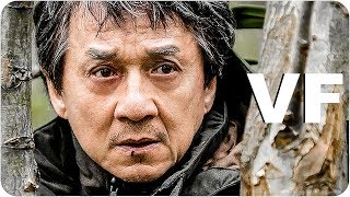 Nonton The Foreigner Bande Annonce Vf  Jackie Chan    2017  Film Subtitle Indonesia Streaming Movie Download