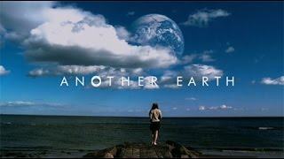 Nonton ANOTHER EARTH-Film Completo in Italiano Film Subtitle Indonesia Streaming Movie Download