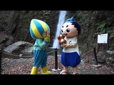 2017年は養老改元1300年!幻の水争奪戦!!編