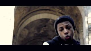 Download Lagu Diggy Simmons - Shook Ones Freestyle (OFFICIAL VIDEO) Mp3