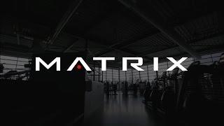 Wenn Sie sich für Matrix entscheiden, bekommen Sie mehr als hochwertiges Fitness-Equipment.Sie entscheiden sich damit auch für eine langjährige Partnerschaft, die eines zum Ziel hat: langfristigen Erfolg. Gemeinsam finden wir für jeden Bereich Ihres Unternehmens die optimale Lösung, damit Sie am Ende das beste Ergebnis erzielen.