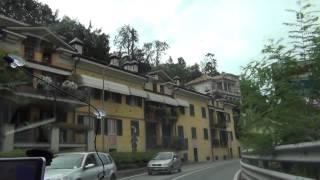 Ghiffa Italy  city pictures gallery : 2013 08 26 15 27 Verbania Feriolo Ghiffa Verbano Cusio Ossola Italy