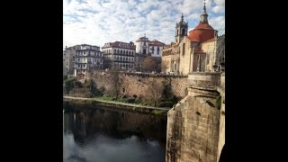 Amarante Portugal  city photo : AMARANTE / PORTUGAL
