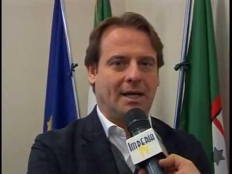 RICHIESTO DALL'ASSESSORE REGIONALE AL DEMANIO DI POSTICIPARE LE SCADENZE DEI CANONI DEMANIALI MARITTIMI