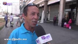 نسولو الناس: المغاربة و النوم نهار رمضان