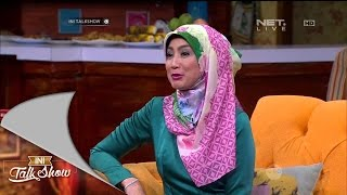 Download Video Ini Talkshow 29 Oktober Part 2/6 - Desy Ratnasari & Coboy MP3 3GP MP4