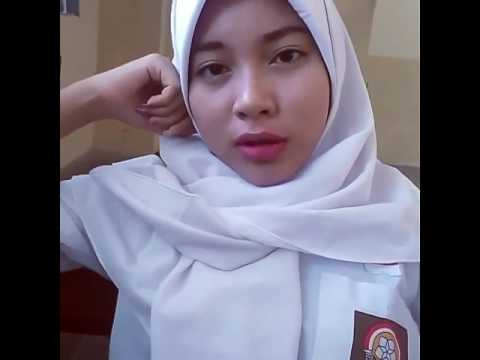 Video VIRAL!Cewek SMA Cantik Ini curhat dikelas Sering ditinggal Pacarnya download in MP3, 3GP, MP4, WEBM, AVI, FLV January 2017