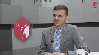 Mario Šutalo: Učenje se isplati