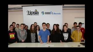 Istituto IPSIA Macerata