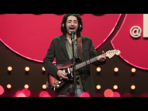 coke - The winner of this year's contest Leap Frog to Coke Studio@MTV, with Blue Frog, Winit Tikoo is an artist who's an excellent representation of contemporary mu...