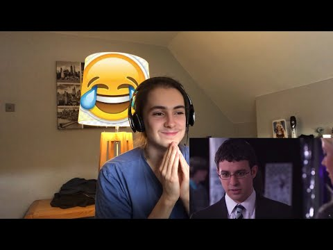 Reacting to Funniest Moments of Series 1-3 of The Inbetweeners