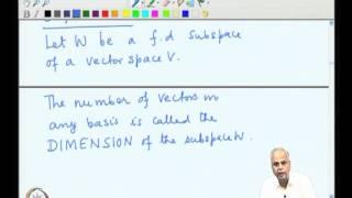 Mod-05 Lec-15 Basis Part 2