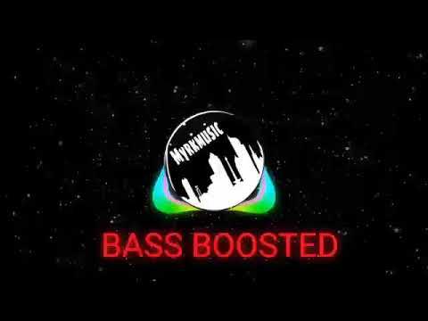 Nawabi [Bass Boosted ] Expert Jatt Returns | Nawab | Gima Ashi | Korala Maan | Latest Punjabi Songs