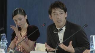 Nonton 73rd Venice Film Festival   Gukoroku  Gukoroku   Traces Of Sin  Film Subtitle Indonesia Streaming Movie Download