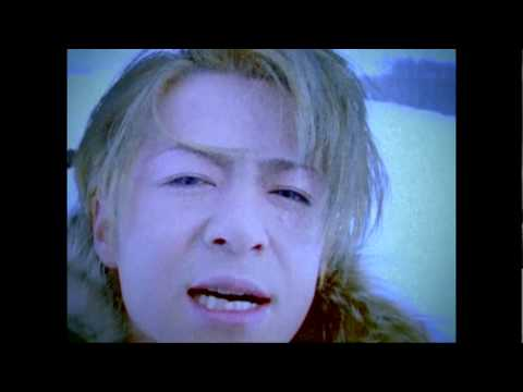 「GLAY - Winter, again」のイメージ