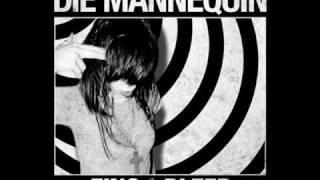 Die Mannequin - Dead Honey [ Fino + Bleed ]