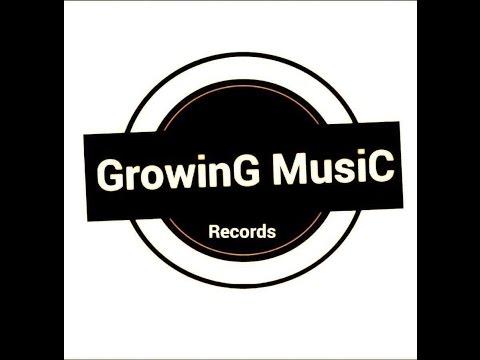 Growing Music  Joseba Dj B2B Djjaun   Tech House #001