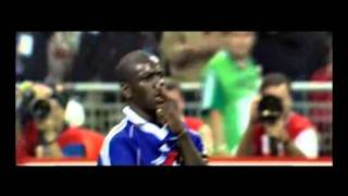 Video FIFA World CUP. France 98. The cup of life. MP3, 3GP, MP4, WEBM, AVI, FLV Juni 2018