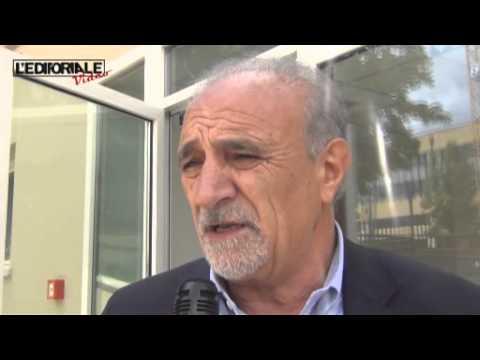 Angelo Mancini su bilancio, tasse e tributi