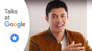 "Video Henry Golding and Jon M. Chu: ""Crazy Rich Asians"" | Talks at Google MP3, 3GP, MP4, WEBM, AVI, FLV Oktober 2018"