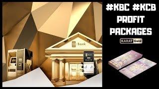 Nonton Profit Packages Karatbars  Kcb  Kbc  Karatbit Ecosystem Film Subtitle Indonesia Streaming Movie Download