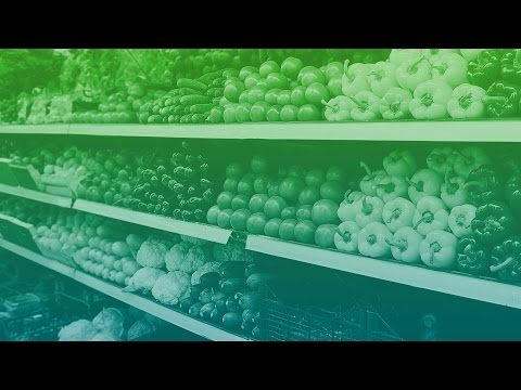 4 тренда в пищевой промышленности Бразилии