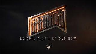 Gramatik - Re:Coil Part I - FULL EP