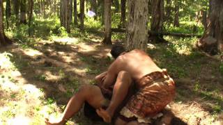 Download Video The Story of Nalani: The Laie Lady MP3 3GP MP4