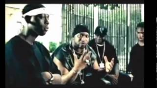 "Kool G Rap - My Life ""HQ Audio"" (480p Music Video)"