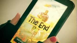 The End Run: Mayan Apocalypse YouTube video
