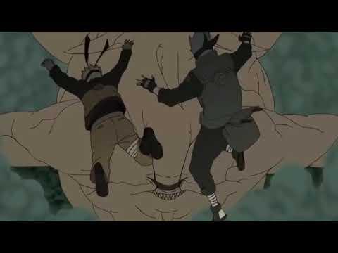Madara AMV(Madara vs Naruto) - Rap God (Eminem) - Thời lượng: 5 phút, 19 giây.