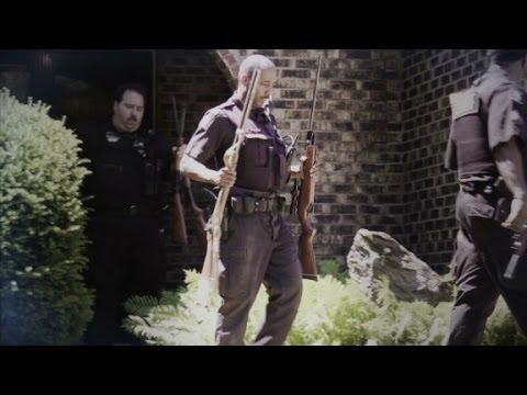 Chicagoland Episode 7 Trailer