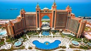 Kitaro - Silk Road - Dubai