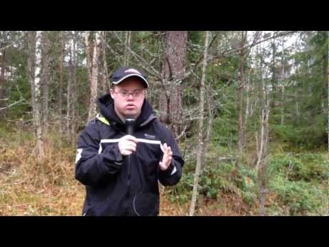 Watch videoDown Syndrom: Jakten på Morodalstrollet