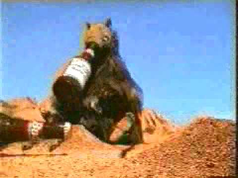 tv banned commercials budweiser ants
