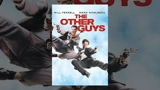 Watch The Other Guys (2010) Online